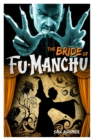 Fu-Manchu: The Bride of Fu-Manchu - Book