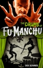 Fu-Manchu: The Drums of Fu-Manchu - Book