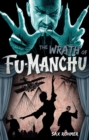Fu-Manchu - The Wrath of Fu-Manchu and Other Stories - eBook