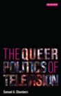 The Queer Politics of Television - eBook