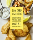 Low Carb Revolution - Book