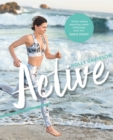 Active : Workouts that work for you - Book