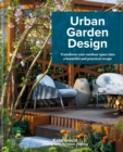 Urban Garden Design - eBook