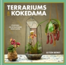 Terrariums & Kokedama - eBook