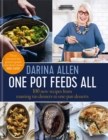 One Pot Feeds All - Book