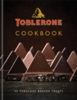 Toblerone Cookbook : 40 fabulous baking treats - Book