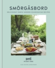 Smorgasbord : Deliciously simple modern Scandinavian recipes - eBook