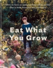 Eat What You Grow - Book