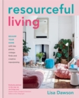 Resourceful Living - Book