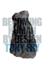 Becoming Human by Design - Book