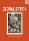 Globalization : The Key Concepts - Book