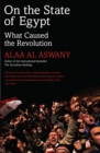 On the State of Egypt : What Caused the Revolution - eBook