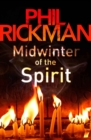 Midwinter of the Spirit - Book