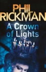 A Crown of Lights - Book