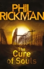 The Cure of Souls - eBook