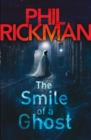 The Smile of a Ghost - eBook