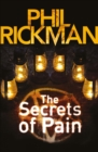 The Secrets of Pain - eBook