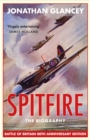 Spitfire : The Illustrated Biography - eBook