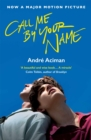 Call Me By Your Name - eBook