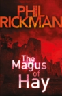 The Magus of Hay - eBook