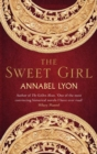 The Sweet Girl - eBook
