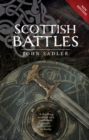 Scottish Battles - eBook