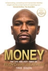 Money - eBook