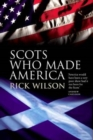 Scots Who Made America - eBook