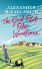 The Good Pilot, Peter Woodhouse - eBook
