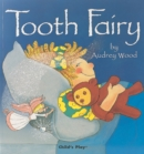 Tooth Fairy - Book
