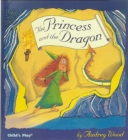The Princess and the Dragon - Book