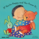 If Your'e Happy and You Know it... - Book