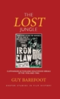 The Lost Jungle : Cliffhanger Action and Hollywood Serials of the 1930s and 1940s - eBook