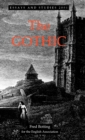 The Gothic - Book