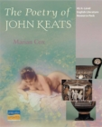 AS/A-Level English Literature: The Poetry of John Keats Teacher Resource Pack - Book
