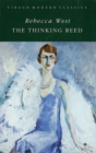 The Thinking Reed - Book
