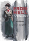 The From Hell Companion - Book