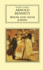 Whom God Hath Joined (Pocket classics) - Book