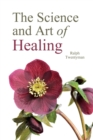 The Science and Art of Healing - Book