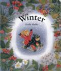 Winter - Book