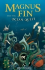 Magnus Fin and the Ocean Quest - eBook