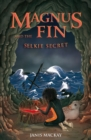 Magnus Fin and the Selkie Secret - eBook