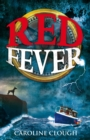 Red Fever - eBook