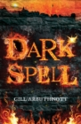 Dark Spell - eBook