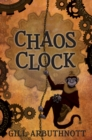 Chaos Clock - eBook