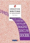 Creative Writing in Groupwork - Book
