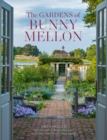The Gardens of Bunny Mellon - Book