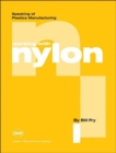 Working with Nylon - Book