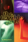 The Terrible Girls - eBook