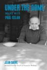 Under the Dome : Walks with Paul Celan - eBook